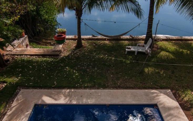 Foto de casa en venta en, puerto aventuras, solidaridad, quintana roo, 723757 no 38