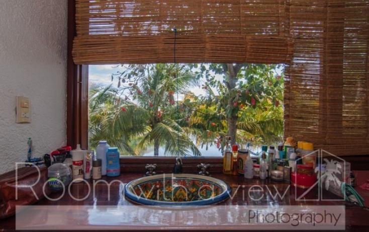 Foto de casa en venta en, puerto aventuras, solidaridad, quintana roo, 723757 no 39
