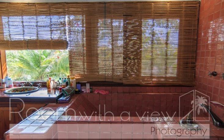 Foto de rancho en venta en  , puerto aventuras, solidaridad, quintana roo, 723757 No. 41