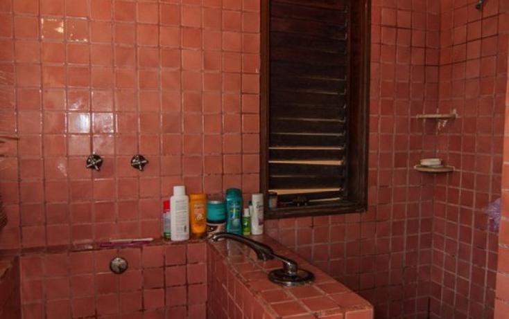 Foto de casa en venta en, puerto aventuras, solidaridad, quintana roo, 723757 no 42