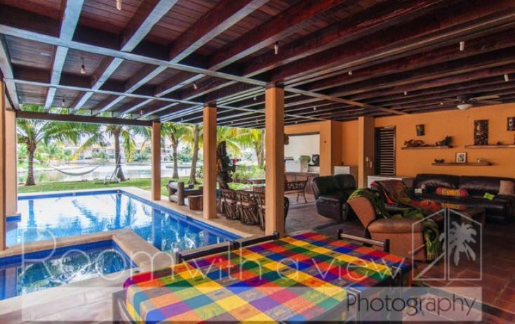 Foto de casa en venta en, puerto aventuras, solidaridad, quintana roo, 723757 no 46