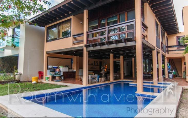 Foto de casa en venta en, puerto aventuras, solidaridad, quintana roo, 723757 no 49