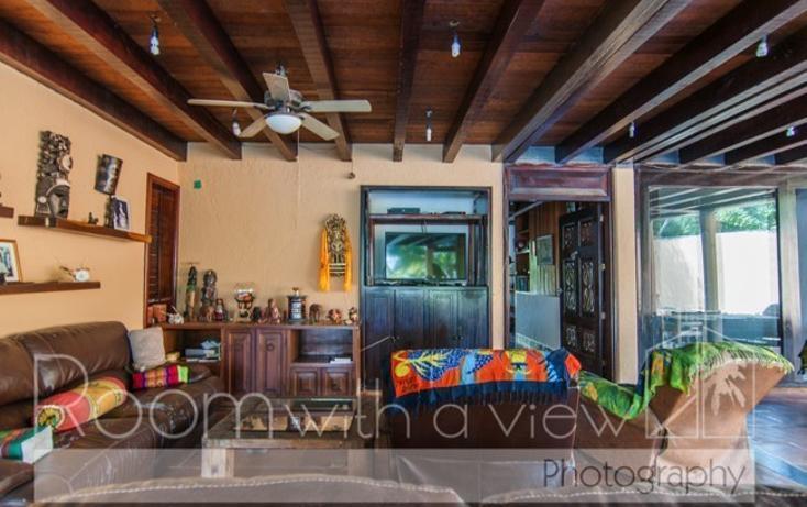 Foto de rancho en venta en  , puerto aventuras, solidaridad, quintana roo, 723757 No. 50
