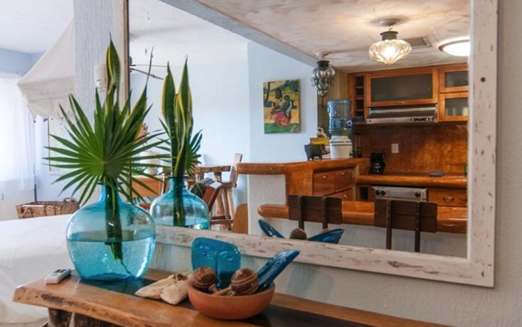 Foto de departamento en venta en  , puerto aventuras, solidaridad, quintana roo, 723855 No. 02
