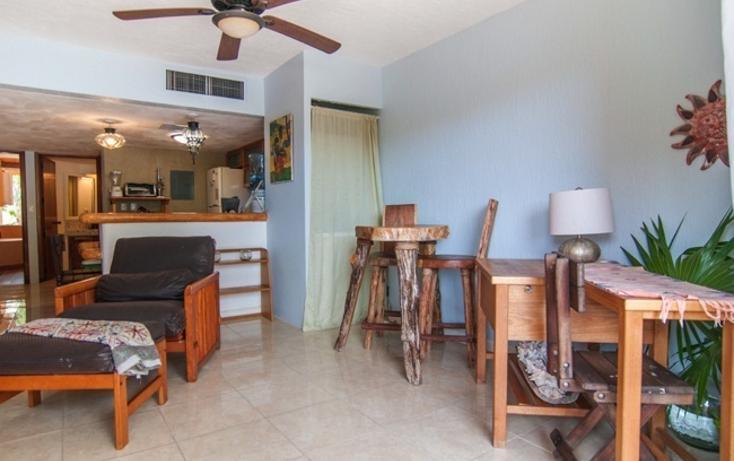 Foto de departamento en venta en  , puerto aventuras, solidaridad, quintana roo, 723855 No. 09