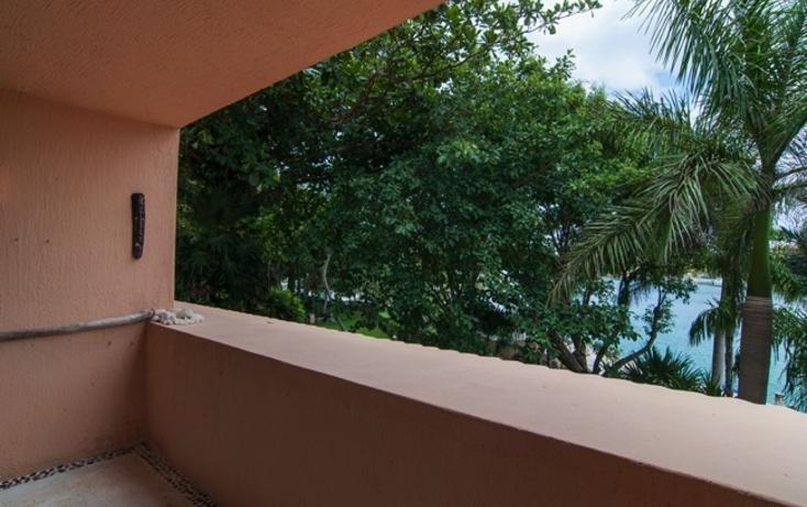 Foto de departamento en venta en  , puerto aventuras, solidaridad, quintana roo, 723855 No. 13