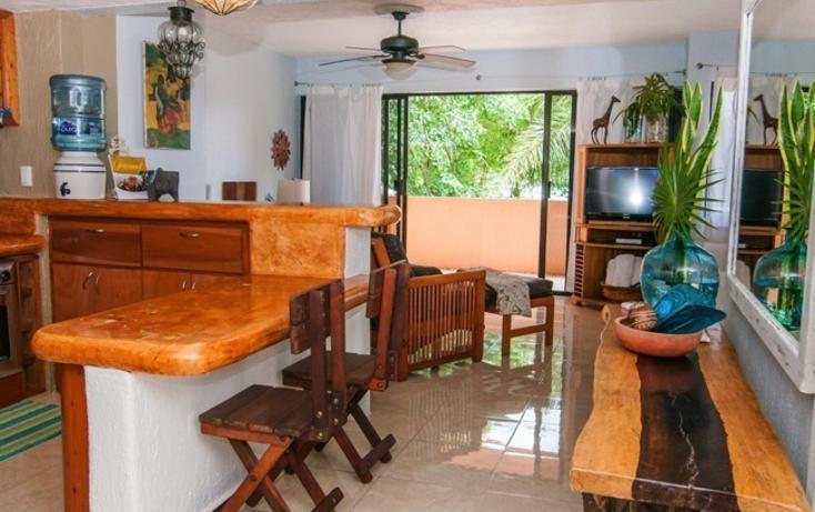 Foto de departamento en venta en  , puerto aventuras, solidaridad, quintana roo, 723855 No. 25