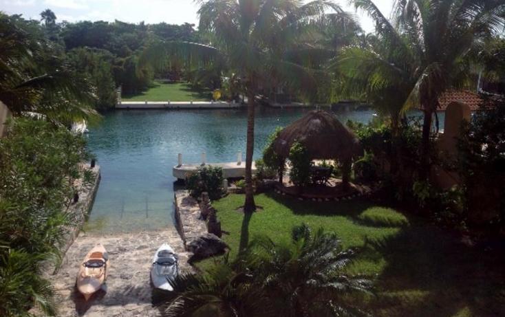 Foto de casa en venta en bahía yanten , puerto aventuras, solidaridad, quintana roo, 734443 No. 03