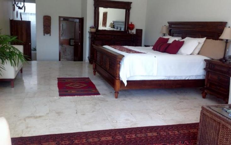 Foto de casa en venta en bahía yanten , puerto aventuras, solidaridad, quintana roo, 734443 No. 04