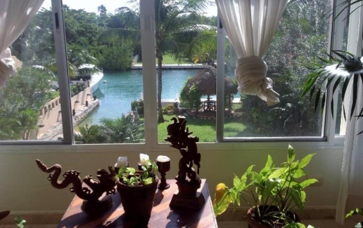 Foto de casa en venta en bahía yanten , puerto aventuras, solidaridad, quintana roo, 734443 No. 05