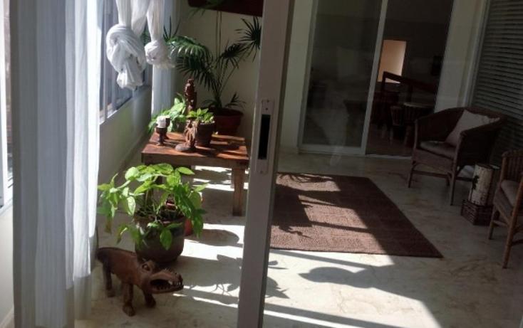 Foto de casa en venta en bahía yanten , puerto aventuras, solidaridad, quintana roo, 734443 No. 06