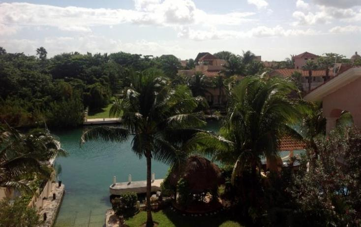 Foto de casa en venta en bahía yanten , puerto aventuras, solidaridad, quintana roo, 734443 No. 09