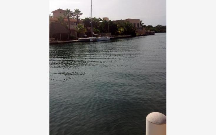Foto de casa en venta en bahía yanten , puerto aventuras, solidaridad, quintana roo, 734443 No. 10