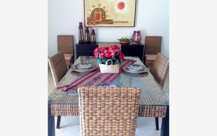 Foto de casa en venta en bahía yanten , puerto aventuras, solidaridad, quintana roo, 734443 No. 11