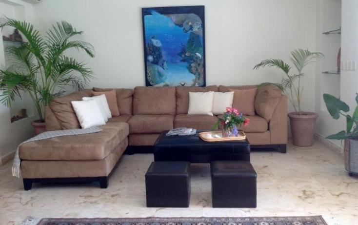 Foto de casa en venta en bahía yanten , puerto aventuras, solidaridad, quintana roo, 734443 No. 12