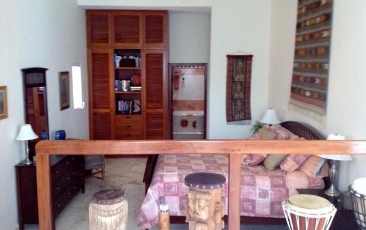 Foto de casa en venta en bahía yanten , puerto aventuras, solidaridad, quintana roo, 734443 No. 16
