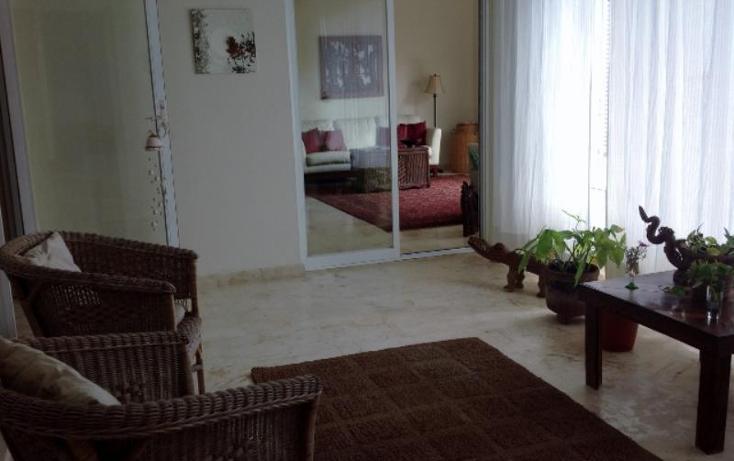 Foto de casa en venta en bahía yanten , puerto aventuras, solidaridad, quintana roo, 734443 No. 17