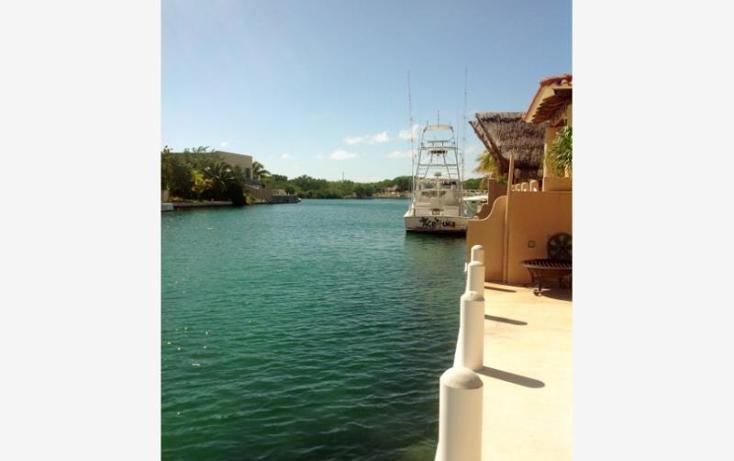 Foto de casa en venta en bahía yanten , puerto aventuras, solidaridad, quintana roo, 734443 No. 20