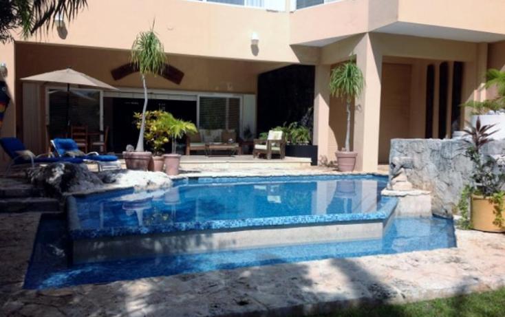 Foto de casa en venta en bahía yanten , puerto aventuras, solidaridad, quintana roo, 734443 No. 21