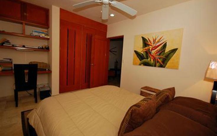 Foto de departamento en venta en  , puerto aventuras, solidaridad, quintana roo, 757621 No. 05