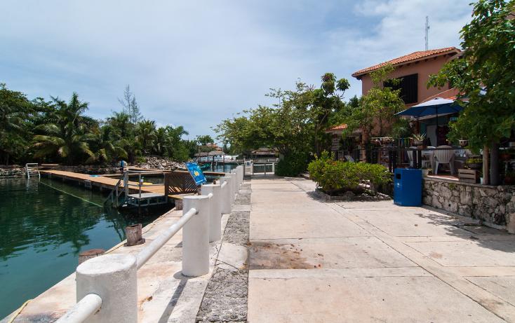 Foto de departamento en venta en  , puerto aventuras, solidaridad, quintana roo, 757621 No. 41