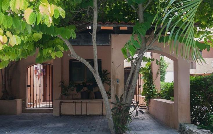 Foto de casa en venta en  , puerto aventuras, solidaridad, quintana roo, 823647 No. 02