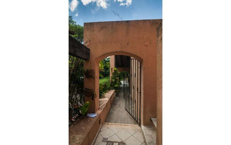 Foto de casa en venta en  , puerto aventuras, solidaridad, quintana roo, 823647 No. 03