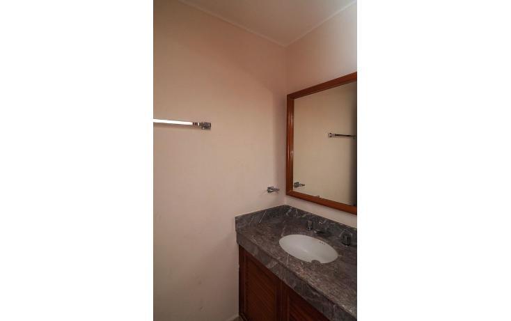 Foto de casa en venta en  , puerto aventuras, solidaridad, quintana roo, 823647 No. 04