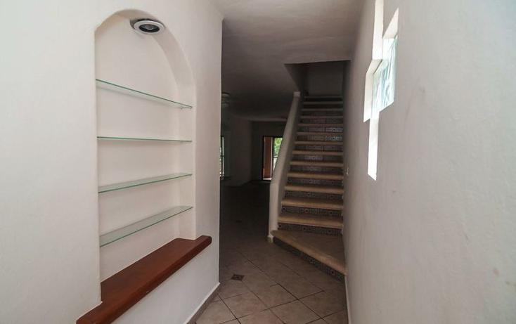 Foto de casa en venta en  , puerto aventuras, solidaridad, quintana roo, 823647 No. 05