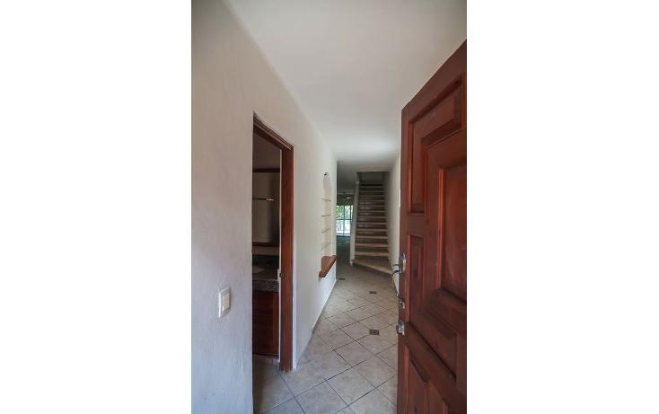 Foto de casa en venta en  , puerto aventuras, solidaridad, quintana roo, 823647 No. 06
