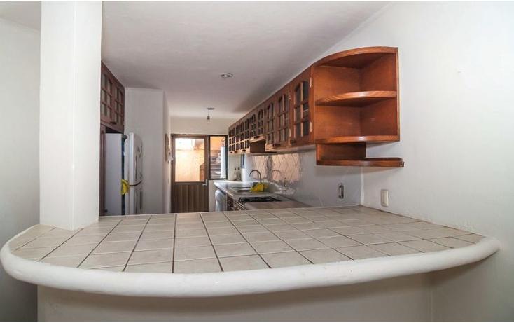 Foto de casa en venta en  , puerto aventuras, solidaridad, quintana roo, 823647 No. 07