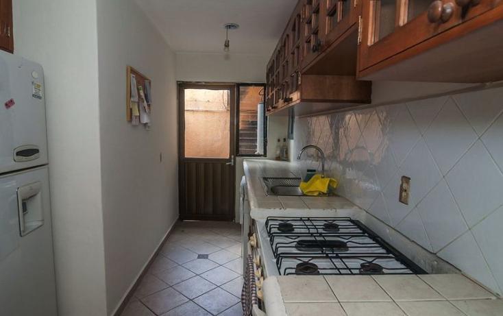 Foto de casa en venta en  , puerto aventuras, solidaridad, quintana roo, 823647 No. 08
