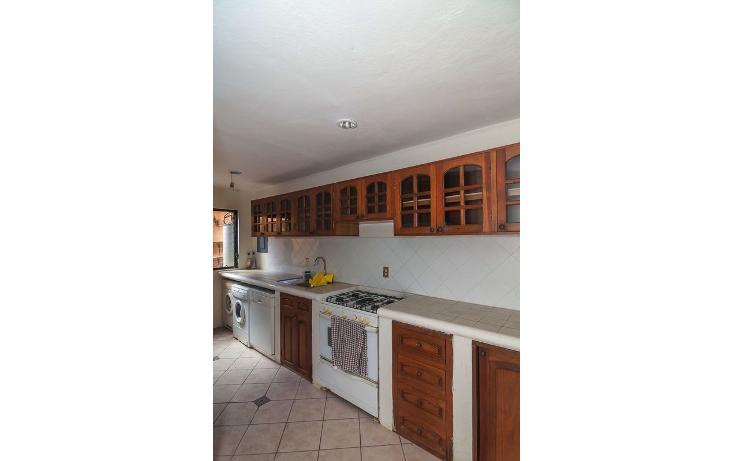 Foto de casa en venta en  , puerto aventuras, solidaridad, quintana roo, 823647 No. 09