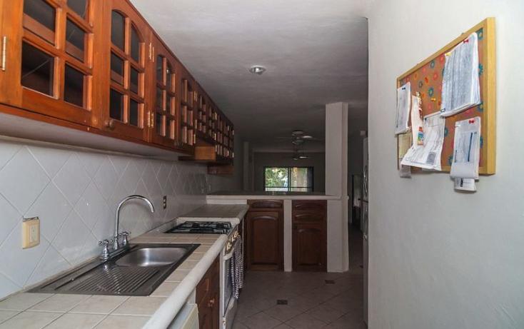 Foto de casa en venta en  , puerto aventuras, solidaridad, quintana roo, 823647 No. 10