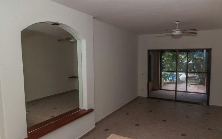 Foto de casa en venta en  , puerto aventuras, solidaridad, quintana roo, 823647 No. 11