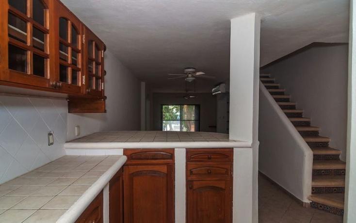 Foto de casa en venta en  , puerto aventuras, solidaridad, quintana roo, 823647 No. 12