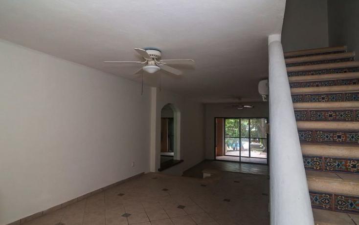 Foto de casa en venta en  , puerto aventuras, solidaridad, quintana roo, 823647 No. 13
