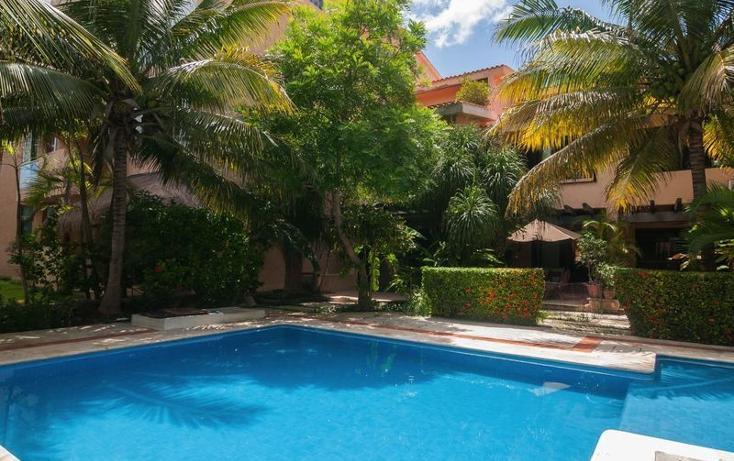 Foto de casa en venta en  , puerto aventuras, solidaridad, quintana roo, 823647 No. 15