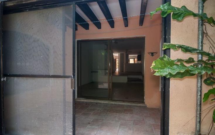 Foto de casa en venta en  , puerto aventuras, solidaridad, quintana roo, 823647 No. 16