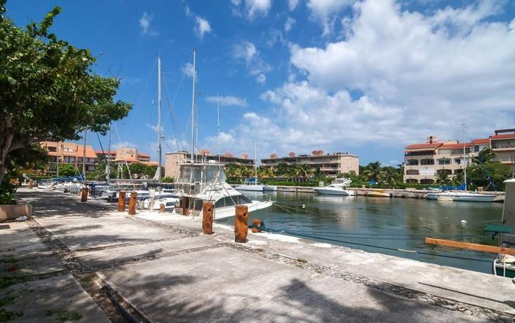 Foto de casa en venta en  , puerto aventuras, solidaridad, quintana roo, 823647 No. 19
