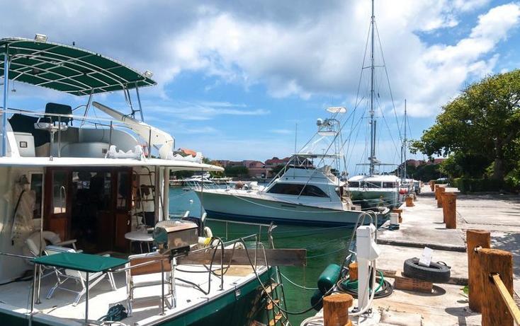 Foto de casa en venta en  , puerto aventuras, solidaridad, quintana roo, 823647 No. 20