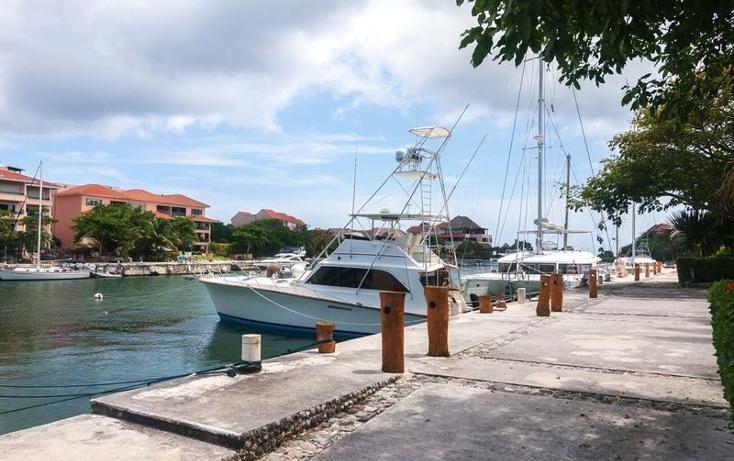 Foto de casa en venta en  , puerto aventuras, solidaridad, quintana roo, 823647 No. 21