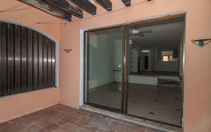 Foto de casa en venta en  , puerto aventuras, solidaridad, quintana roo, 823647 No. 22
