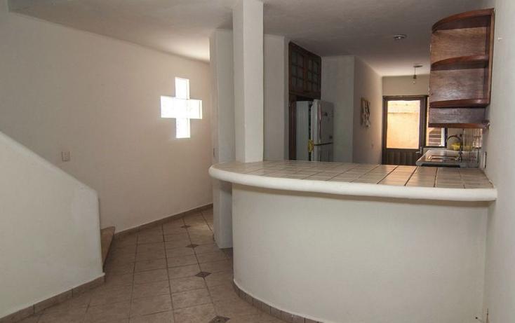 Foto de casa en venta en  , puerto aventuras, solidaridad, quintana roo, 823647 No. 25