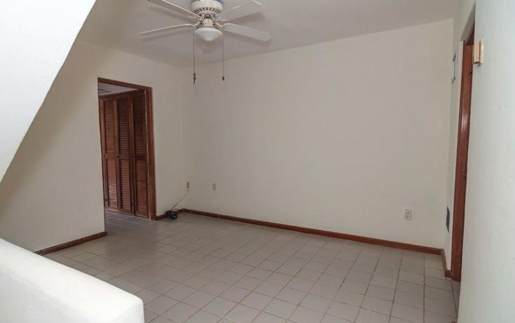 Foto de casa en venta en  , puerto aventuras, solidaridad, quintana roo, 823647 No. 27