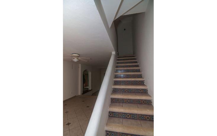 Foto de casa en venta en  , puerto aventuras, solidaridad, quintana roo, 823647 No. 28
