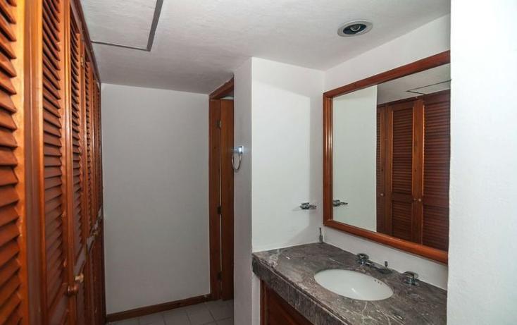 Foto de casa en venta en  , puerto aventuras, solidaridad, quintana roo, 823647 No. 29