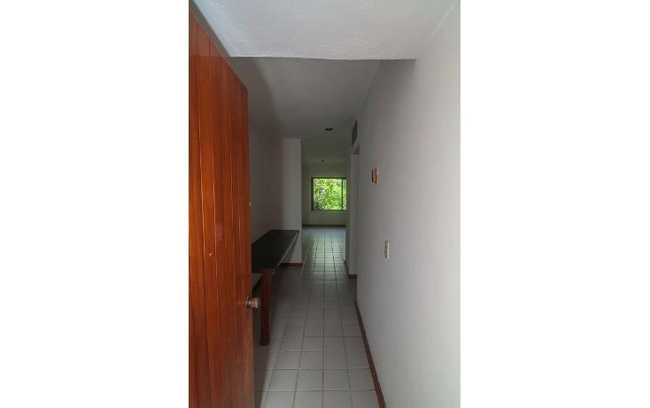 Foto de casa en venta en  , puerto aventuras, solidaridad, quintana roo, 823647 No. 30