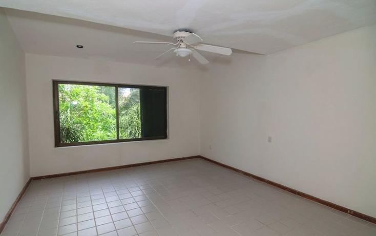 Foto de casa en venta en  , puerto aventuras, solidaridad, quintana roo, 823647 No. 31