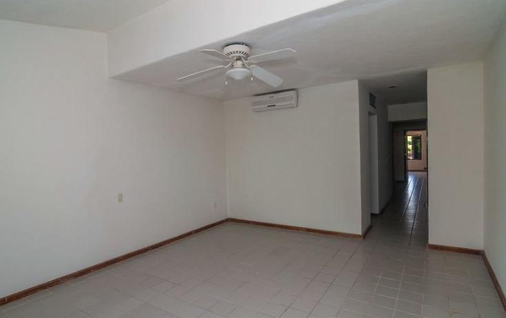 Foto de casa en venta en  , puerto aventuras, solidaridad, quintana roo, 823647 No. 32